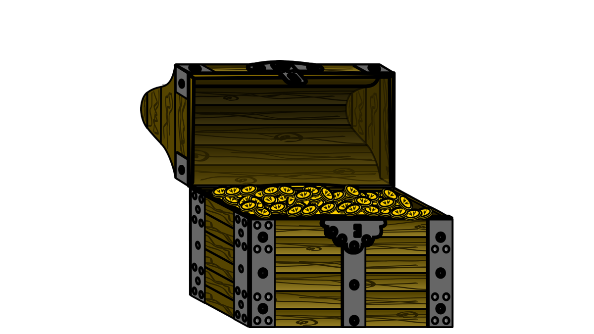 OSRS Beginner Money Making Guide