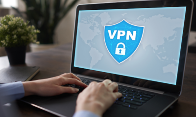 The Truth about VPNs