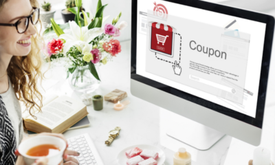 Tips to Maximize Online Coupons