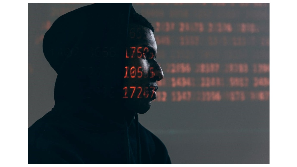 What's driving an increase in cybercrime