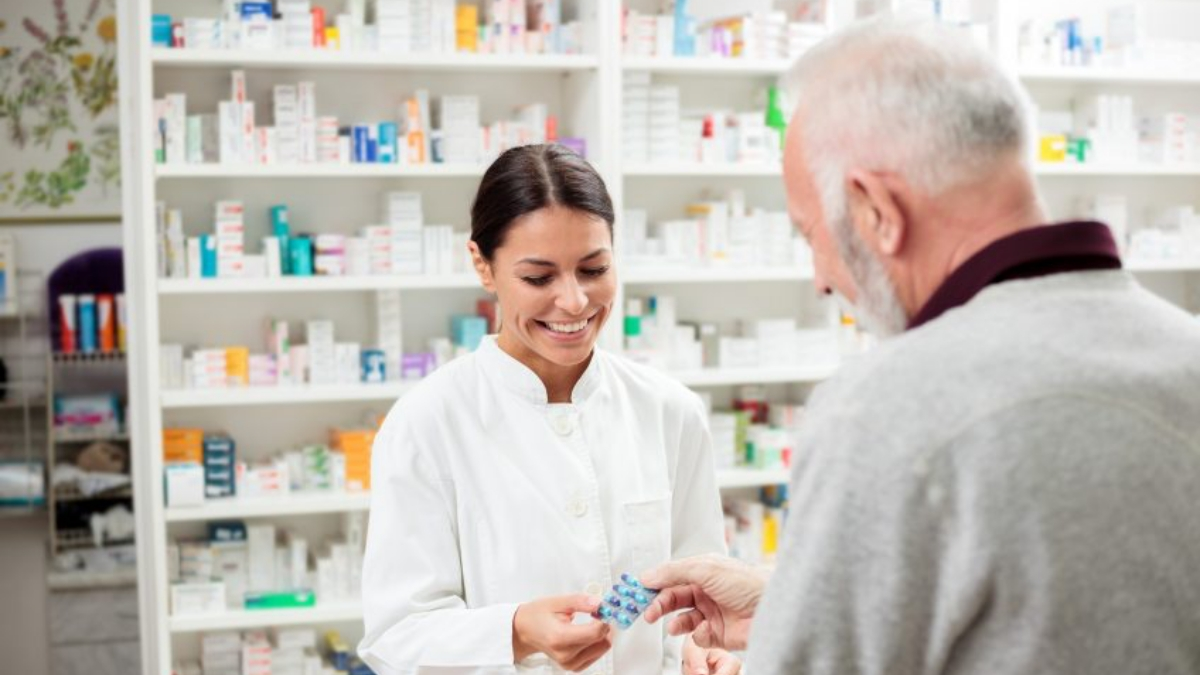3 Tips to Help You Become a Pharmacist