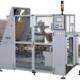 4 Applications of Automatic Case Erectors