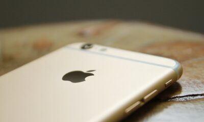 5 Things You Must Check Before Buying a Used iPhone