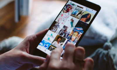 9 Simple Ways to Make your Posts Gain Instagram Views