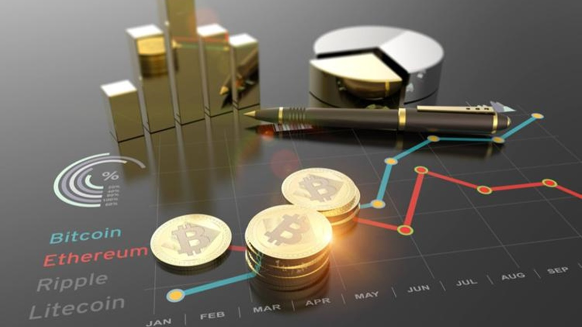 Bitcoin Games 2021 Focus on the Anonymous Crypto Players 01