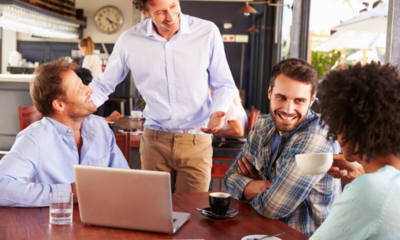 Customer Retention: The Best Strategies to Grow Your Business