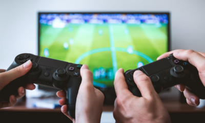 Five Marketing Strategies for Game Developers