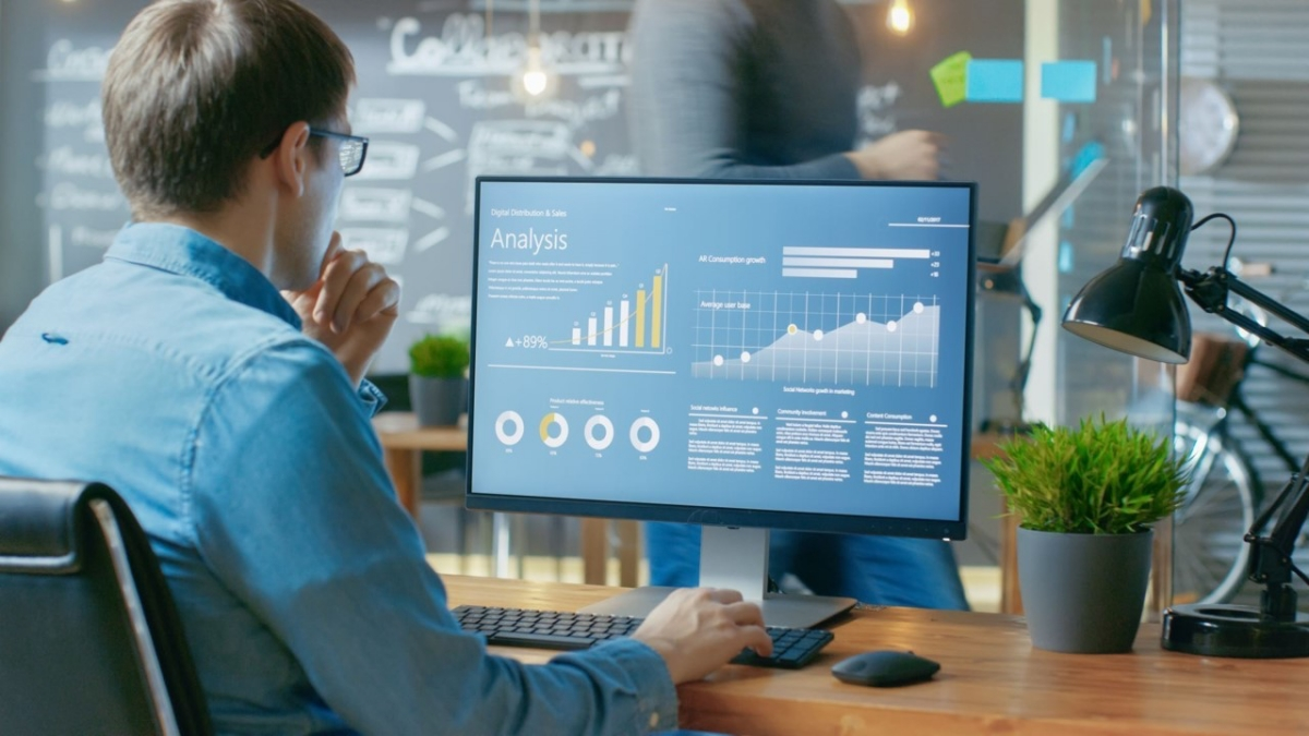 Guide to Becoming a Business Analyst in 2019
