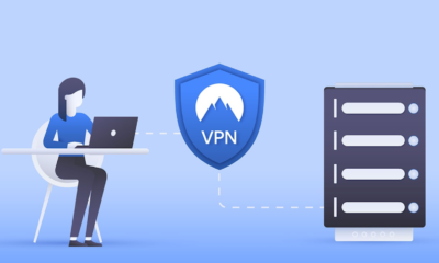 How Can Digital Marketers Benefit From Using A VPN?