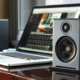 How To Find Speakers That Offer Great Quality and Great Aesthetic