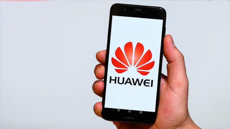 How to Open Android Apps on Huawei Mobile Devices?