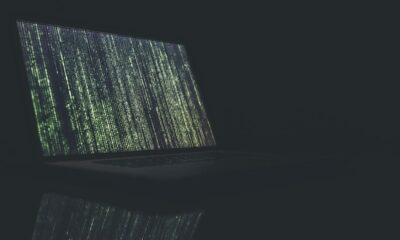 Most helpful tips to improve cybersecurity at your home