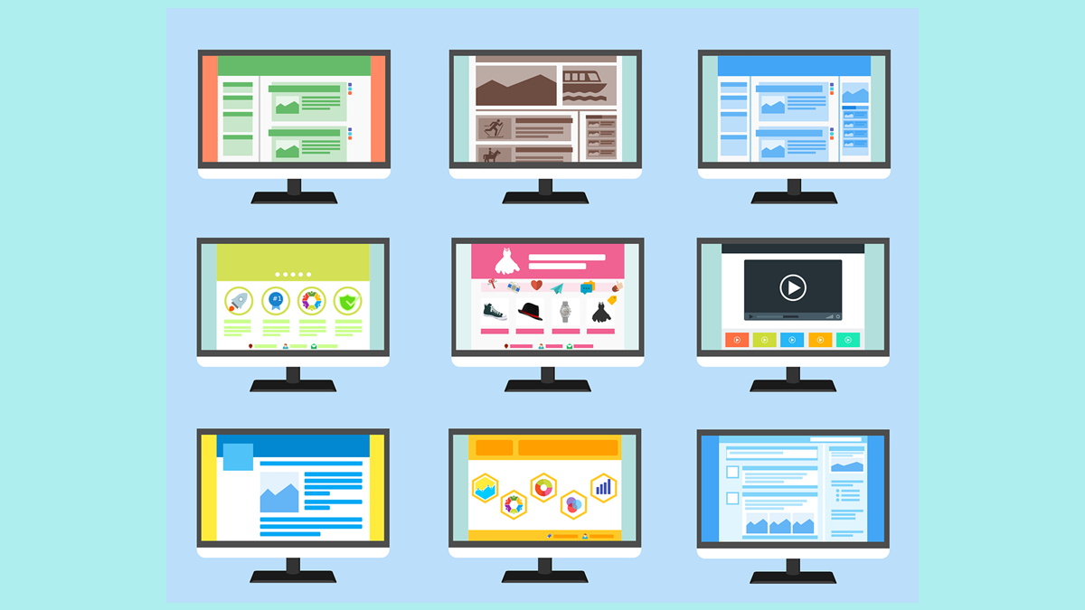 Seven Ways To Improve Your SEO Skills In 2021