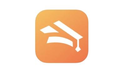 Sloan App