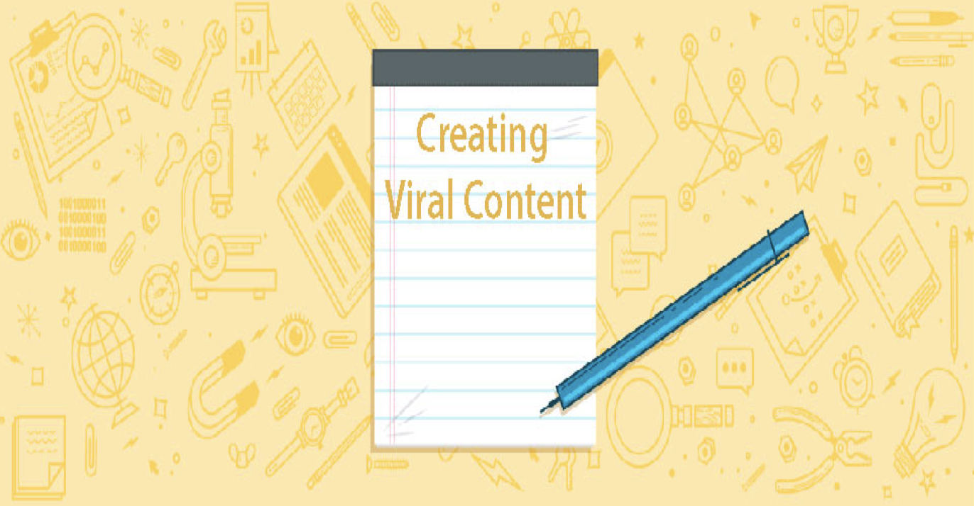 Social Media Content for greater Engagement