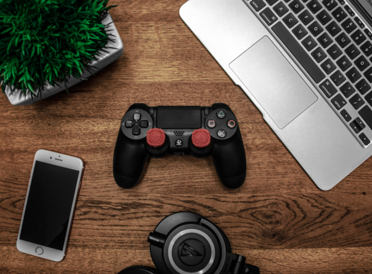 Some Facts on Online Gaming Strategies That Should Know