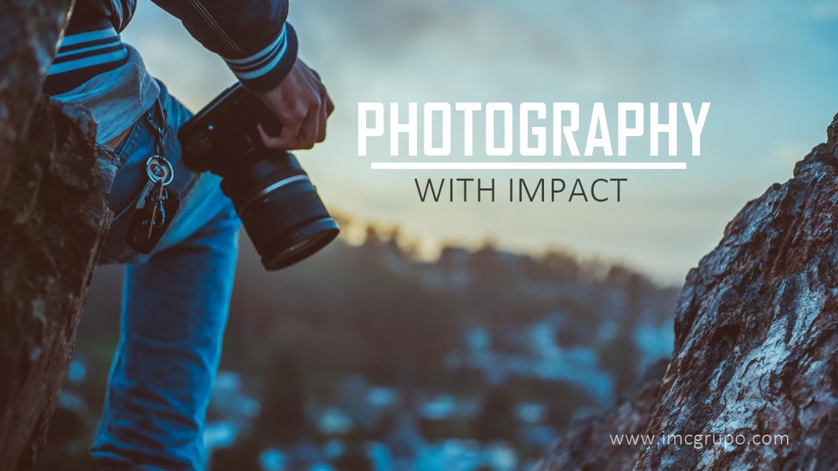Tips for Photographers to Get Recognition Online