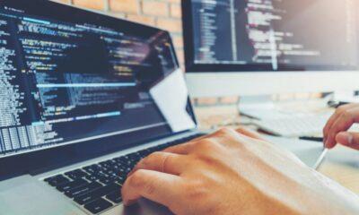 Top 5 Software Development Companies in 2021