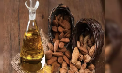 What are some reasons to use organic oil products?