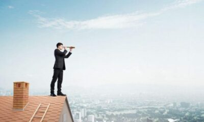 When and How to Downscale a Business