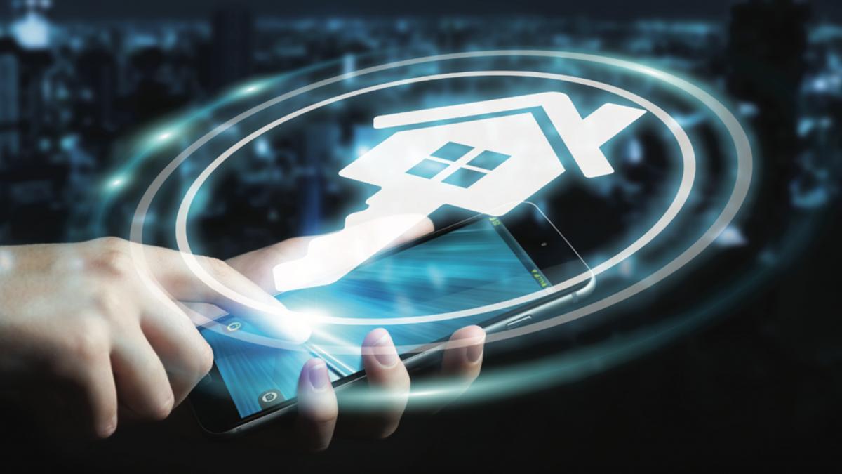 Why digital mortgage calculators are the futre: