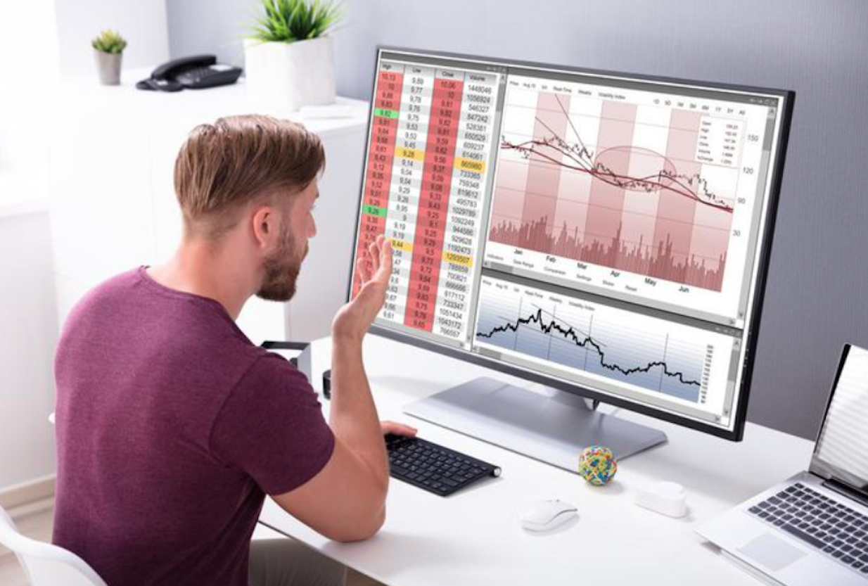X Crypto Trading Tips for Beginners