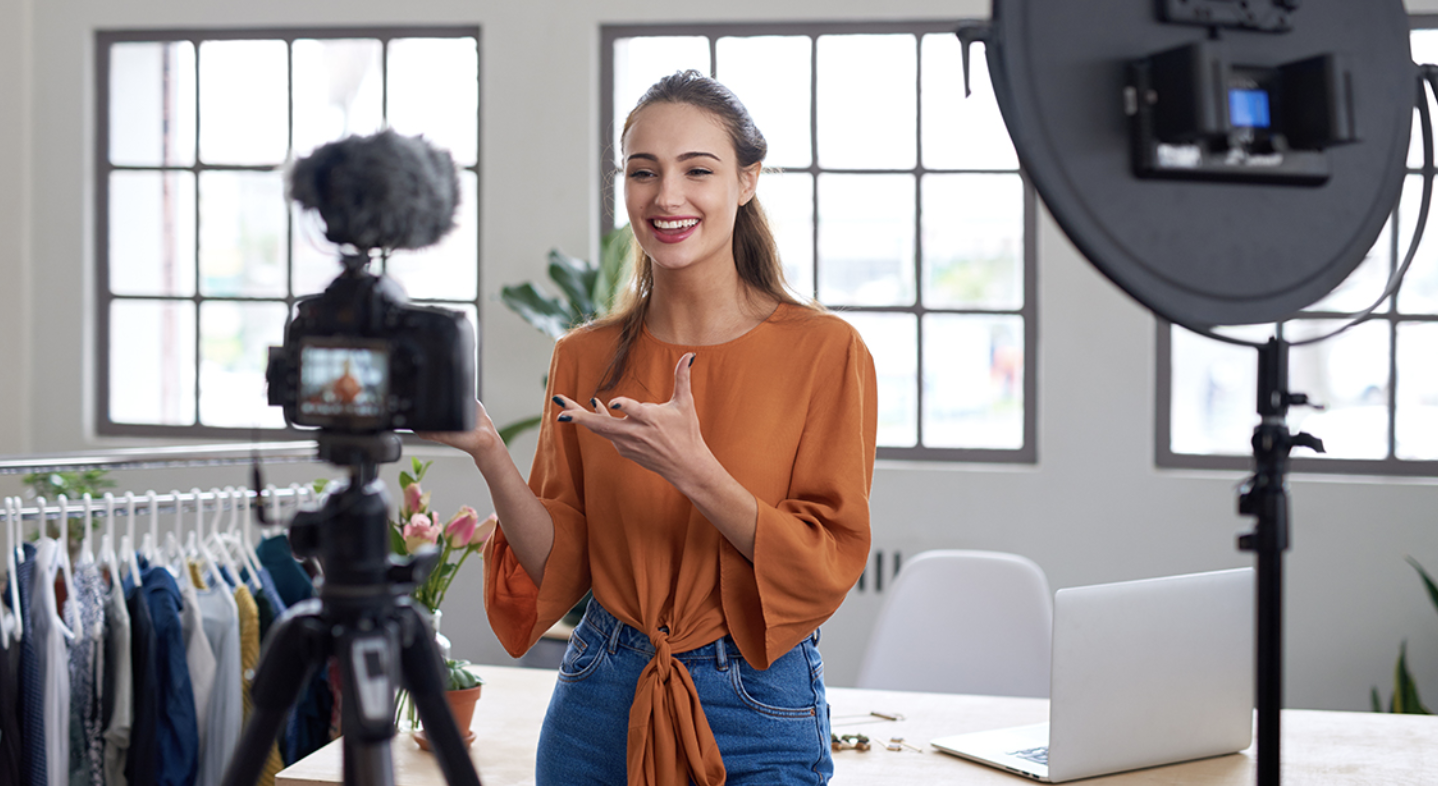 5 Benefits of Having a Youtube Channel