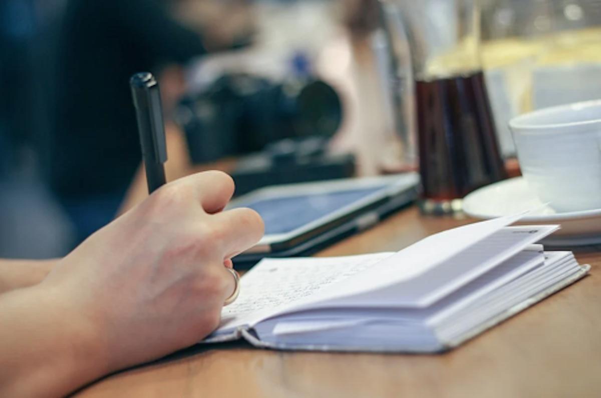 Benefits of Digital Transcription for Journalists