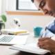 Benefits of White Label Webinar Software