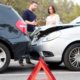 Can I sue if the accident is partially my fault in Florida?