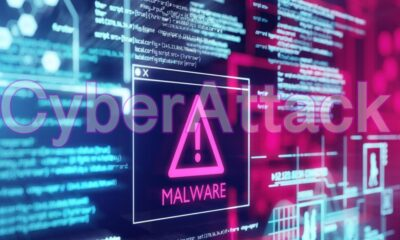 Cybercrime is Rising – is Your Business Prepared to Recover?
