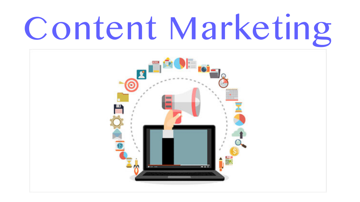 Digital Content in Content Marketing: What You Need To Know