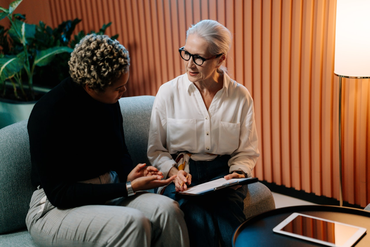 Hiring Without an HR Team: 3 Recruitment Tips