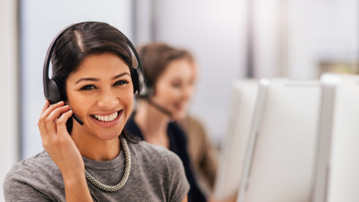 How Call Handling Can Speed Up Customer Service