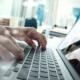 IBM Audits/ IBM software disputes