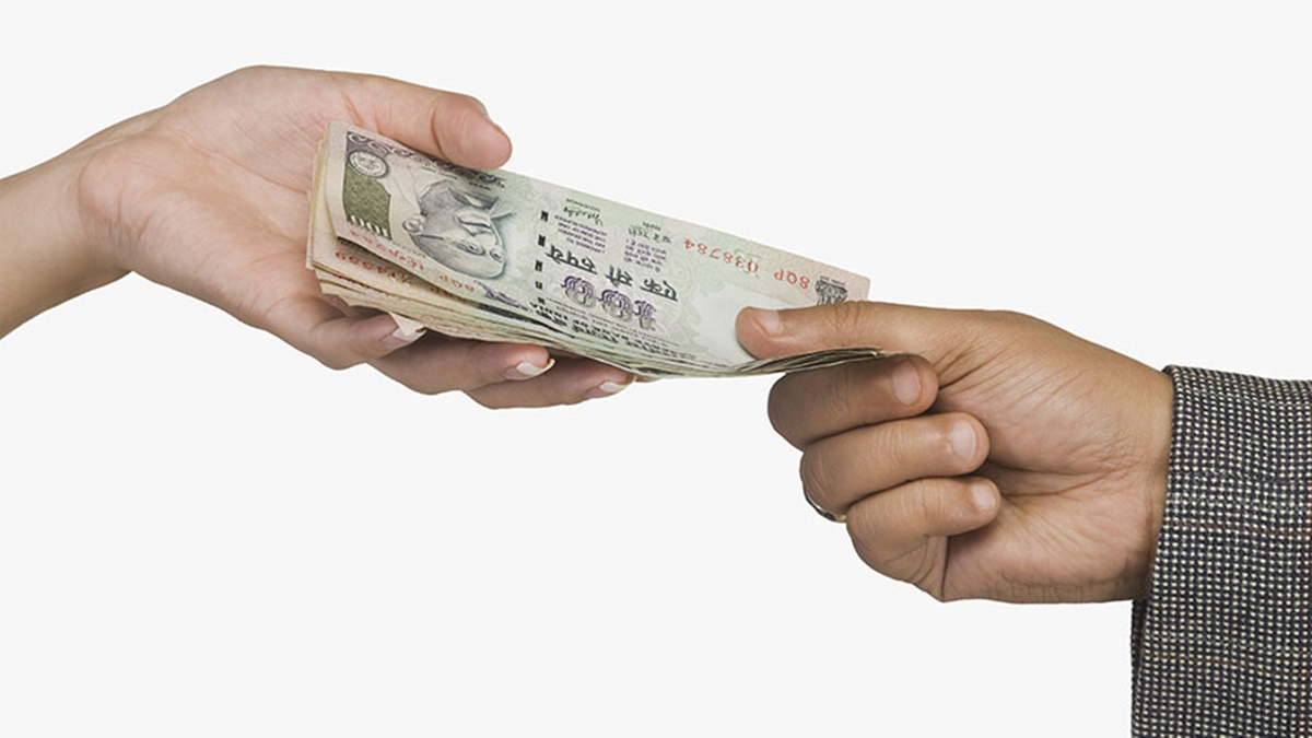 Instant Cash Loan in India