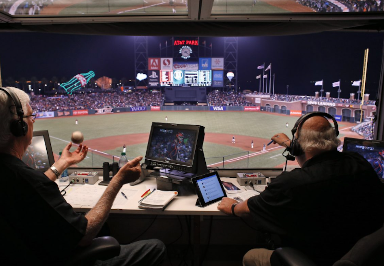 Pros and Cons of Streaming Live Sports