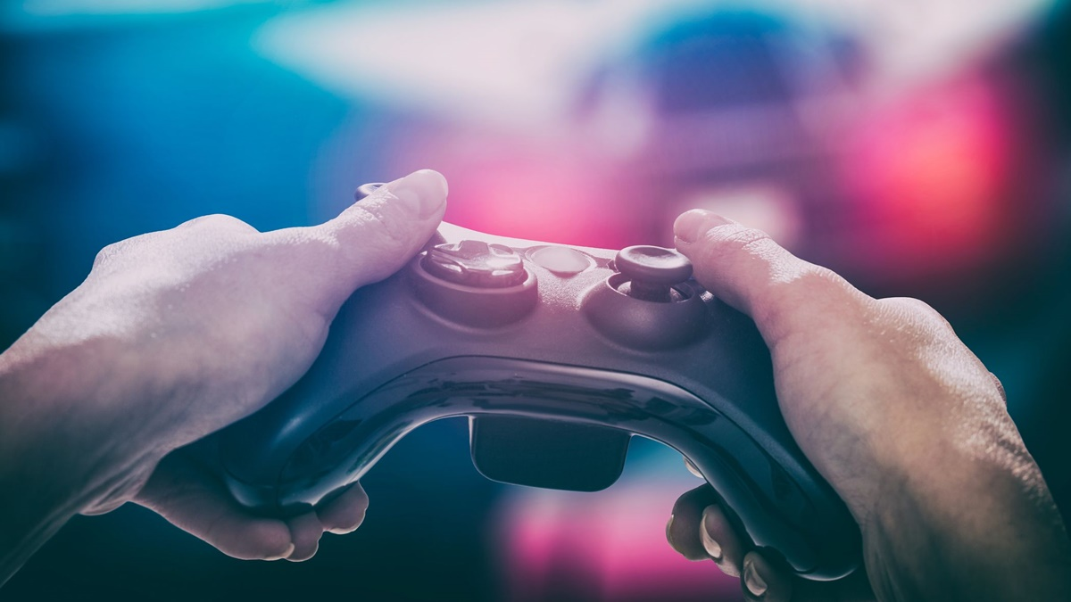 Some Effective Ways To Boost Your Online Gaming Skills