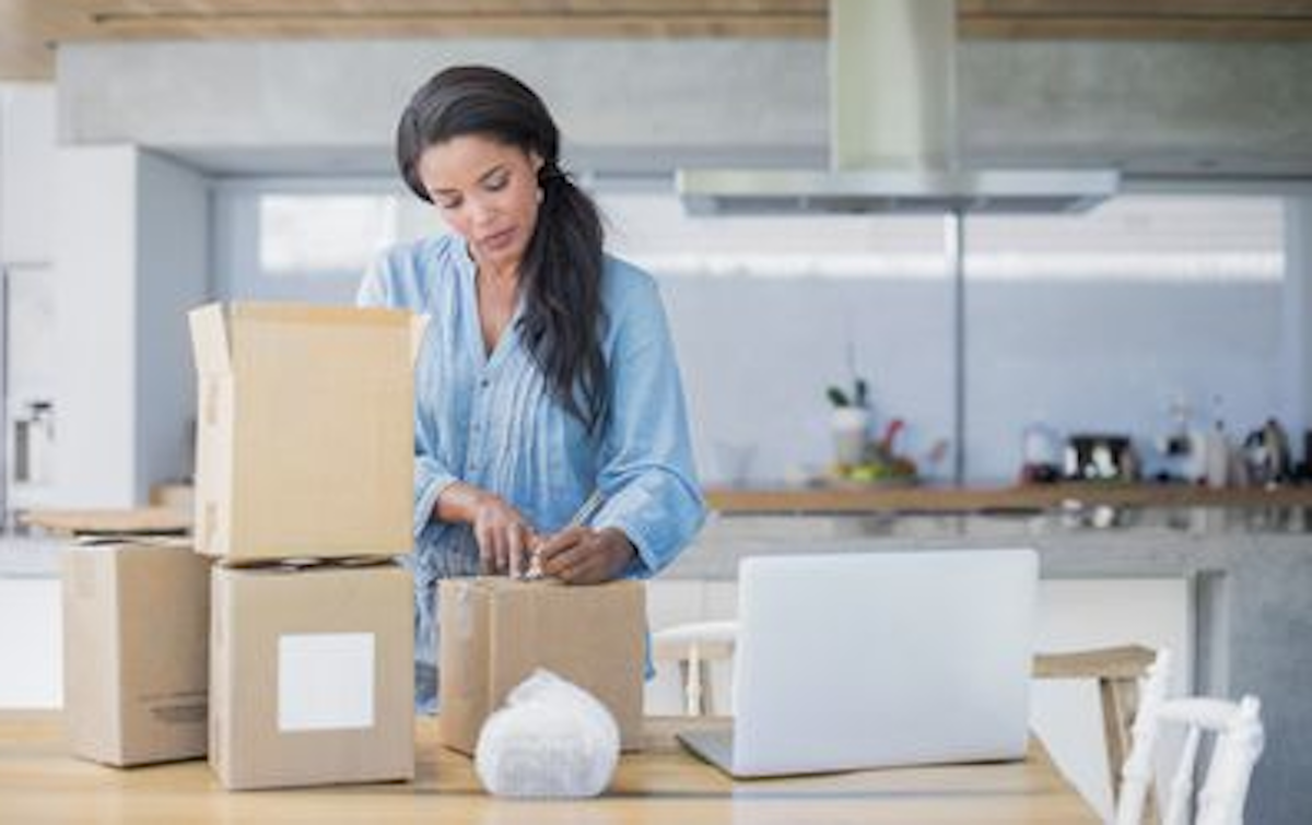 USPS Tracking: What Shippers Must Know
