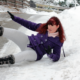 What Are Some Common Injuries Caused by Slip And Fall Accidents?
