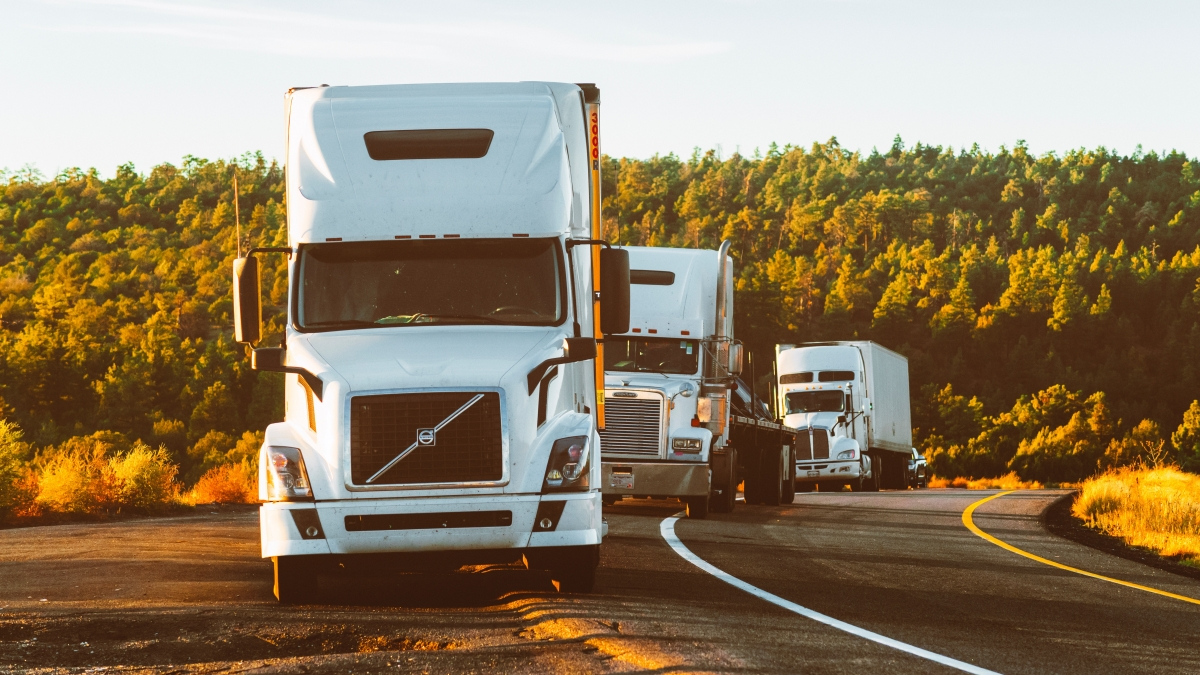 Can Technology Prevent Deadly Trucking Accidents?