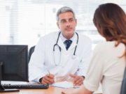 4 Signs You Need to Visit a Cardiologist