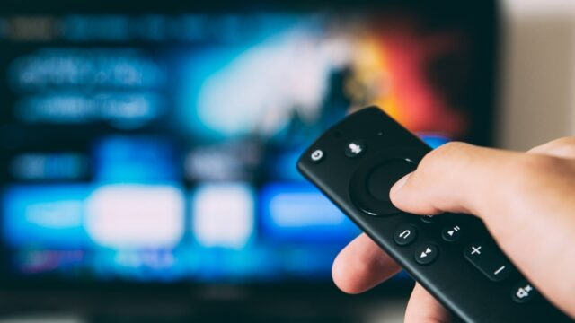 7 Apps for Fire Stick Devices in 2021