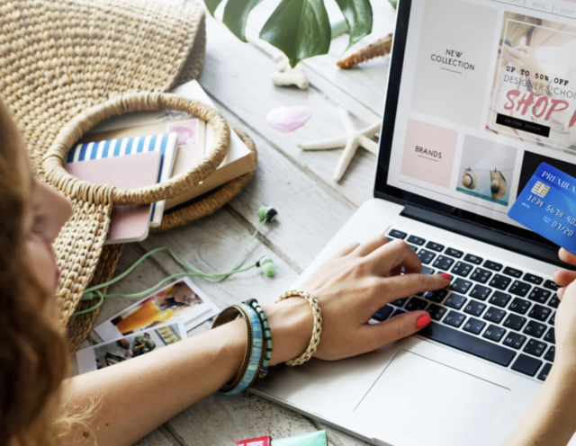 Do Coupons Really Save You Money When Shopping Online
