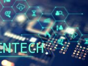 Fintech Technology Redefining the Future of Industry