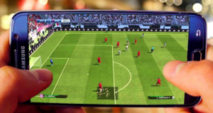 Football online gaming is the best online games in Thailand for all kinds of games.