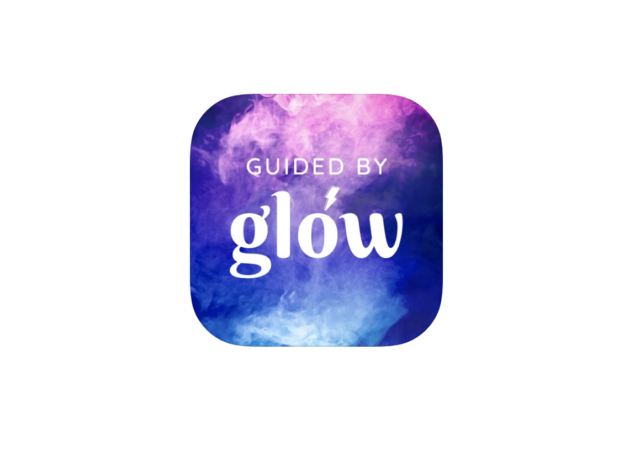 Feel Sensually Empowered with Guided by Glow