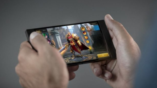How to Earn Money by Playing Mobile Games Online
