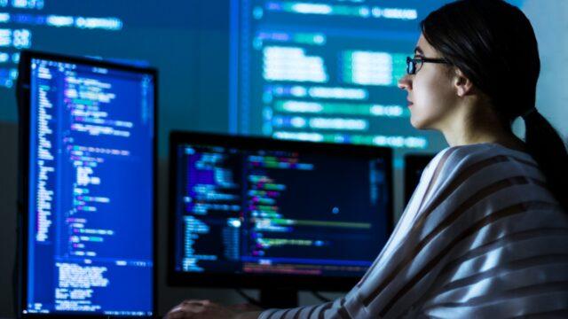 How To Increase Custom Software Development Team Productivity