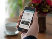 How to optimize WordPress site for mobile devices?